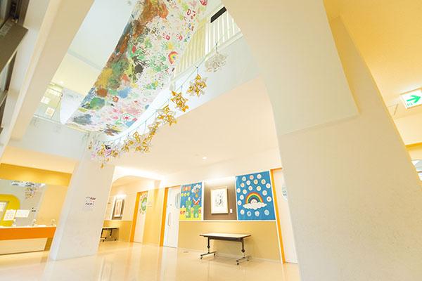 EDURE LCAから日本の教育を変える