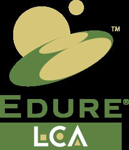 EDURE LCA